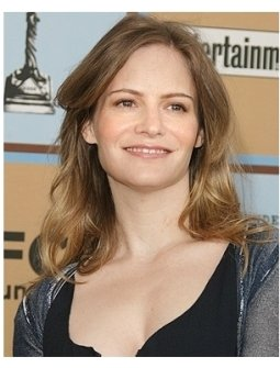 Independent Spirit Awards RC Photos:  Jennifer Jason Leigh
