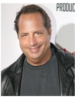 The Producers Premiere Photos: Jon Lovitz