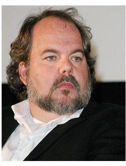Rob Coleman, animator director