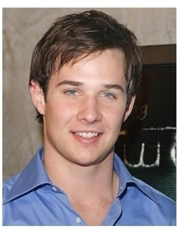 The Ring 2 Special Screening: After Party: Ryan Merriman