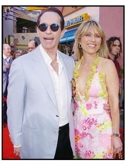 """David Twohy at """"The Chronicles of Riddick"""" Premiere"""