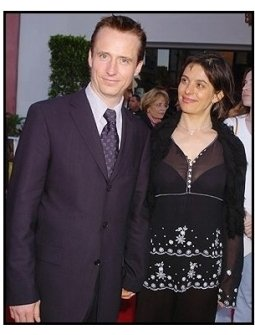 """Linus Roache at """"The Chronicles of Riddick"""" Premiere"""