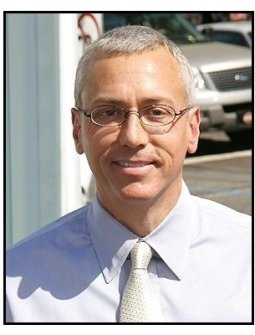 """Dr. Drew Pinsky at the """"New York Minute"""" Premiere"""