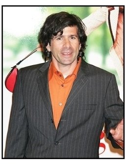"""Gary Winick at the """"13 Going On 30"""" Premiere"""