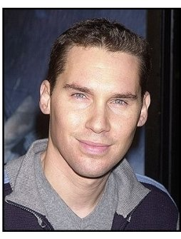 "Bryan Singer at the ""Master and Commander"" premiere"