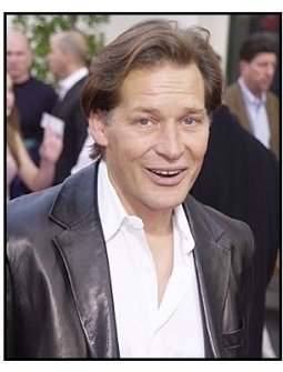 """James Remar at the """"2 Fast 2 Furious"""" Premiere"""