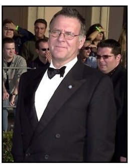 Tom Wilkinson at the 2002 SAG Screen Actors Guild Awards