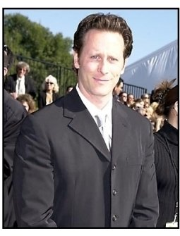 Steven Weber at the 2001 American Comedy Awards