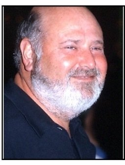 Rob Reiner at the Best in Show premiere