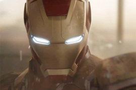Iron Man 3 MTV Movie Awards Exclusive Clip