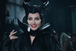 'Maleficent' Lana Del Rey Dream Trailer