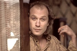 Ted Levine, The Silence of the Lambs