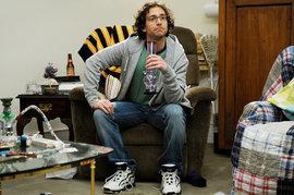 Kyle Mooney, Saturday Night Live