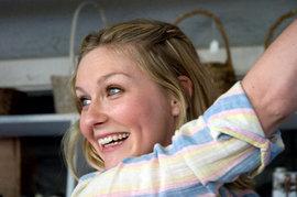Kirsten Dunst, All Good Things