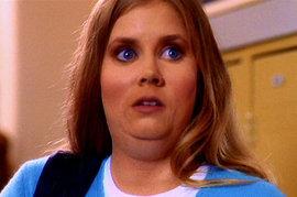 Amy Adams, Smallville