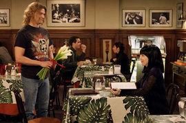 How I Met Your Mother, David Burtka, Alyson Hannigan