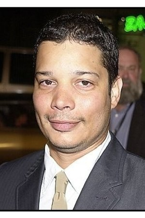 """Kevin Bray at the """"Walking Tall"""" Premiere"""