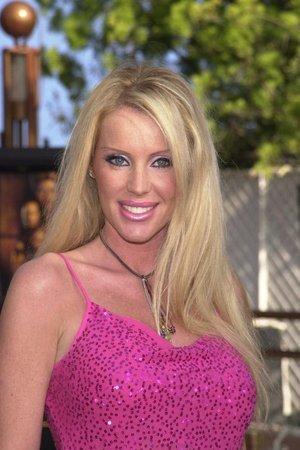 Heather Elizabeth Parkhurst