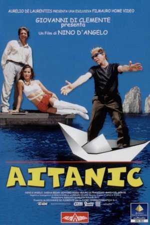 Aitanic