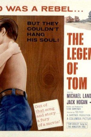 Legend of Tom Dooley