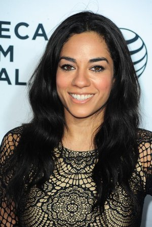 Sharon Carpenter