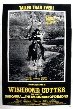 Wishbone Cutter