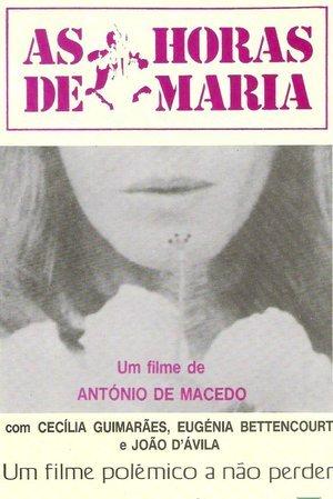 Horas De Maria