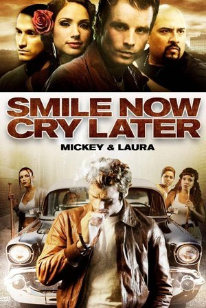 Smile Now, Cry Later