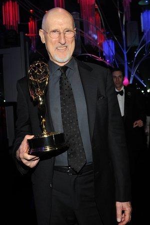 The 65th Primetime Emmy Awards