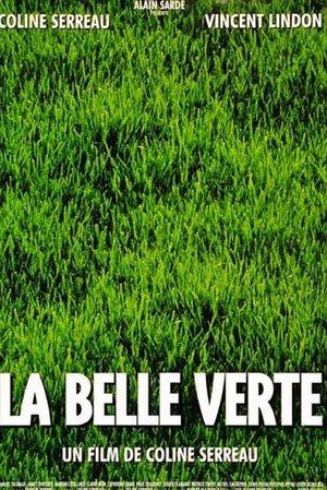 Belle Verte