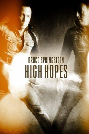 Bruce Springsteen's High Hopes