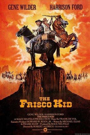 Frisco Kid