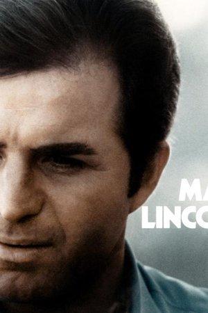 Matt Lincoln