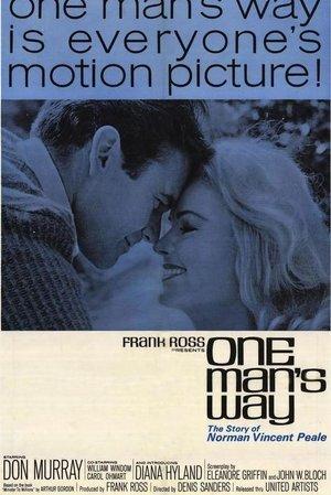 One Man's Way