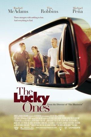 Lucky Ones