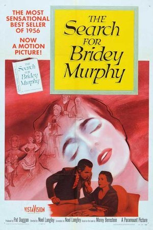 Search For Bridey Murphy