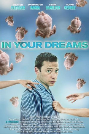 In Your Dreams