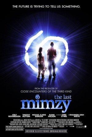 Last Mimzy