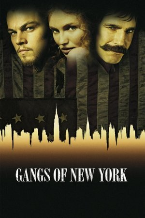 Gangs of New York