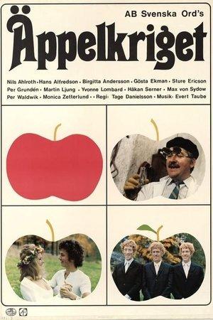 Appelkriget