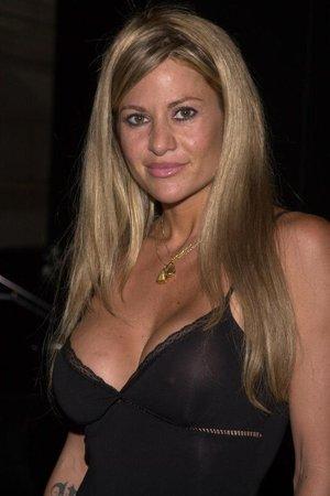 Michelle Ruben