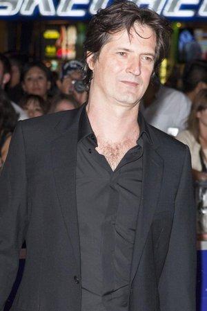 Matthijs Van Heijningen