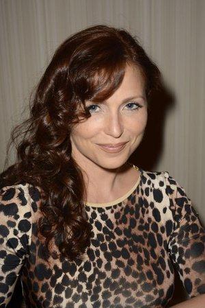 Deanna Brooks
