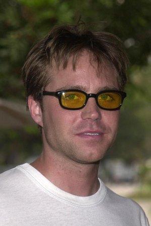 Jonathan Brandis