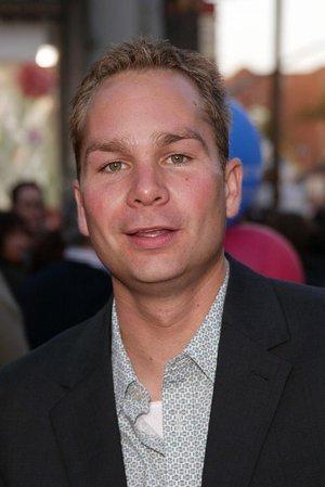 Andrew Schaff