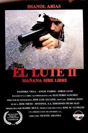 Lute II
