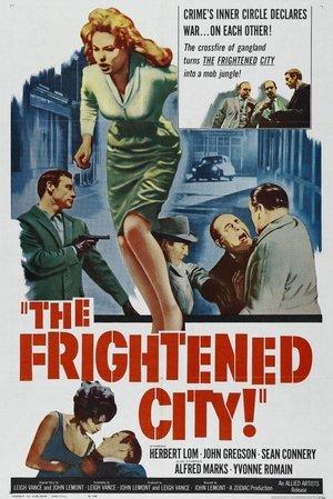 Frightened City
