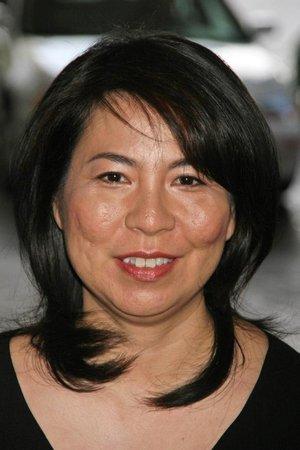 Iris Yamashita