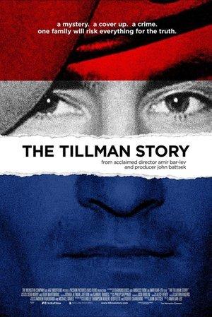 Tillman Story