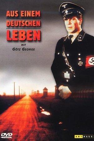 Aus einem Deutschen Leben